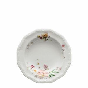 ive-farfor-ru-media-catalog-product-r-o-rosenthal-maria-pink-rose-10430-407165-10321-1000x1000