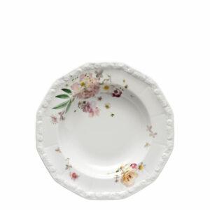 ive-farfor-ru-media-catalog-product-r-o-rosenthal-maria-pink-rose-10430-407165-10323-1000x1000