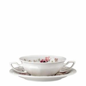 ive-farfor-ru-media-catalog-product-r-o-rosenthal-maria-pink-rose-10430-407165-10420-1000x1000