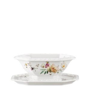 ive-farfor-ru-media-catalog-product-r-o-rosenthal-maria-pink-rose-10430-407165-11620-1000x1000