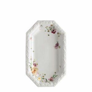 ive-farfor-ru-media-catalog-product-r-o-rosenthal-maria-pink-rose-10430-407165-12728-458x458