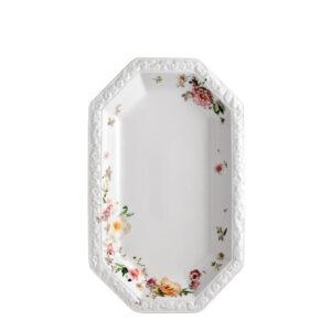 ive-farfor-ru-media-catalog-product-r-o-rosenthal-maria-pink-rose-10430-407165-12733-1000x1000