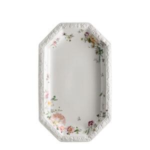 ive-farfor-ru-media-catalog-product-r-o-rosenthal-maria-pink-rose-10430-407165-12738-1000x1000