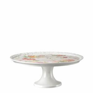 ive-farfor-ru-media-catalog-product-r-o-rosenthal-maria-pink-rose-10430-407165-12819-1000x1000