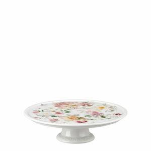 ive-farfor-ru-media-catalog-product-r-o-rosenthal-maria-pink-rose-10430-407165-12825-1000x1000