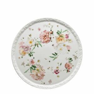 ive-farfor-ru-media-catalog-product-r-o-rosenthal-maria-pink-rose-10430-407165-12843-1000x1000