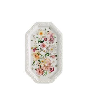 ive-farfor-ru-media-catalog-product-r-o-rosenthal-maria-pink-rose-10430-407165-12865-1000x1000