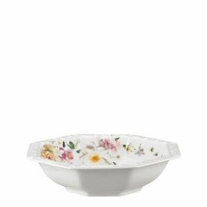 ive-farfor-ru-media-catalog-product-r-o-rosenthal-maria-pink-rose-10430-407165-13100-1000x1000