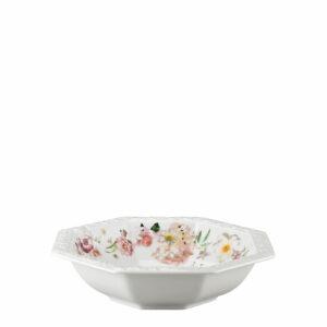 ive-farfor-ru-media-catalog-product-r-o-rosenthal-maria-pink-rose-10430-407165-13110-1000x1000