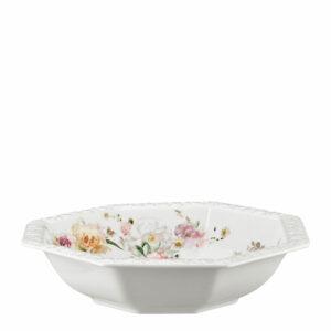 ive-farfor-ru-media-catalog-product-r-o-rosenthal-maria-pink-rose-10430-407165-13120-1000x1000