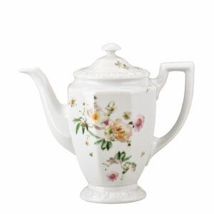 ive-farfor-ru-media-catalog-product-r-o-rosenthal-maria-pink-rose-10430-407165-14030-1000x1000