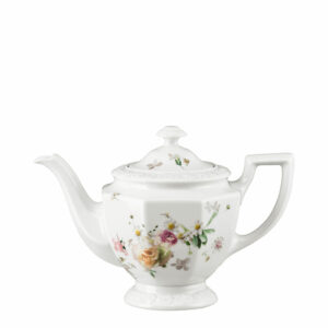 ive-farfor-ru-media-catalog-product-r-o-rosenthal-maria-pink-rose-10430-407165-14230-1000x1000