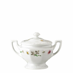 ive-farfor-ru-media-catalog-product-r-o-rosenthal-maria-pink-rose-10430-407165-14330-1000x1000