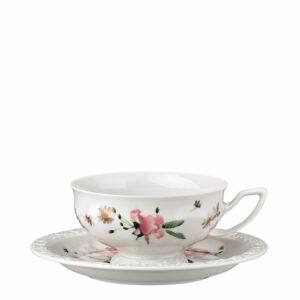 ive-farfor-ru-media-catalog-product-r-o-rosenthal-maria-pink-rose-10430-407165-14640-1000x1000