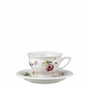 ive-farfor-ru-media-catalog-product-r-o-rosenthal-maria-pink-rose-10430-407165-14720-1000x1000