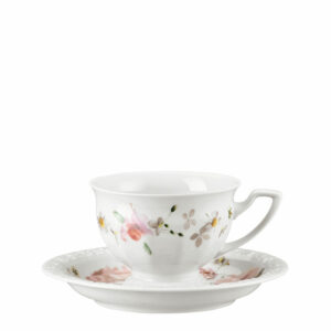 ive-farfor-ru-media-catalog-product-r-o-rosenthal-maria-pink-rose-10430-407165-14730-1000x1000