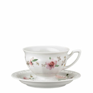 ive-farfor-ru-media-catalog-product-r-o-rosenthal-maria-pink-rose-10430-407165-14740-1000x1000