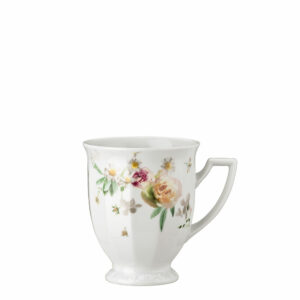 ive-farfor-ru-media-catalog-product-r-o-rosenthal-maria-pink-rose-10430-407165-15505-1000x1000
