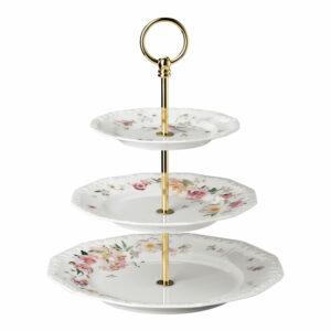 ive-farfor-ru-media-catalog-product-r-o-rosenthal-maria-pink-rose-10430-407165-25300-1000x1000