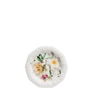 ive-farfor-ru-media-catalog-product-r-o-rosenthal-maria-pink-rose-10430-407165-25402-1000x1000