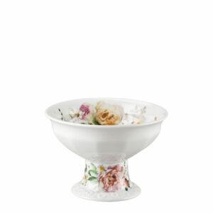 ive-farfor-ru-media-catalog-product-r-o-rosenthal-maria-pink-rose-10430-407165-25423-1000x1000