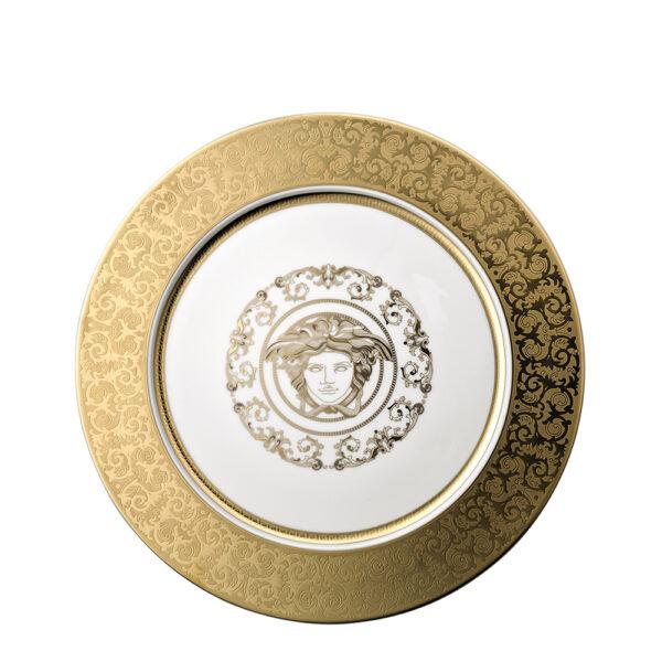 ive-farfor-ru-media-catalog-product-r-o-rosenthal-medusa-gala-10450-403636-10263-1000x1000