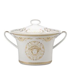 ive-farfor-ru-media-catalog-product-r-o-rosenthal-medusa-gala-10490-403635-11020-1000x1000