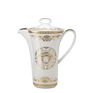 ive-farfor-ru-media-catalog-product-r-o-rosenthal-medusa-gala-10490-403635-14030-1000x1000