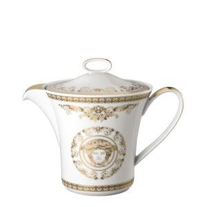 ive-farfor-ru-media-catalog-product-r-o-rosenthal-medusa-gala-10490-403635-14230-1000x1000