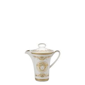 ive-farfor-ru-media-catalog-product-r-o-rosenthal-medusa-gala-10490-403635-14435-1000x1000