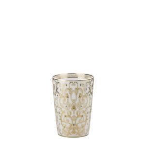 ive-farfor-ru-media-catalog-product-r-o-rosenthal-medusa-gala-14402-403635-15510-1000x1000