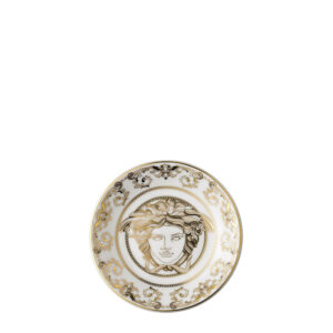 ive-farfor-ru-media-catalog-product-r-o-rosenthal-medusa-gala-14407-403635-15396-1000x1000