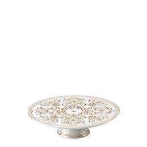 ive-farfor-ru-media-catalog-product-r-o-rosenthal-medusa-gala-19315-403635-12825-1000x1000