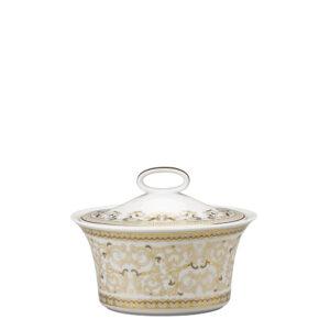 ive-farfor-ru-media-catalog-product-r-o-rosenthal-medusa-gala-19315-403635-14330-1000x1000