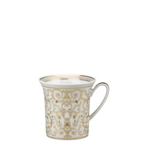 ive-farfor-ru-media-catalog-product-r-o-rosenthal-medusa-gala-19315-403635-15505-1000x1000