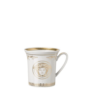 ive-farfor-ru-media-catalog-product-r-o-rosenthal-medusa-gala-19315-403636-15505-1000x1000