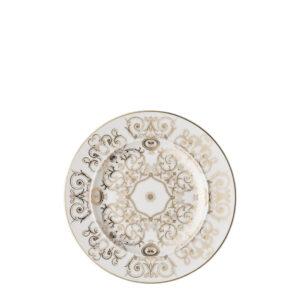 ive-farfor-ru-media-catalog-product-r-o-rosenthal-medusa-gala-19325-403635-10218-1000x1000