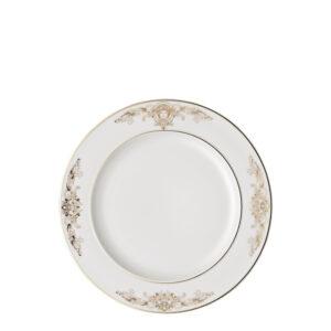 ive-farfor-ru-media-catalog-product-r-o-rosenthal-medusa-gala-19325-403635-10222-1000x1000