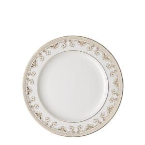 ive-farfor-ru-media-catalog-product-r-o-rosenthal-medusa-gala-19325-403635-10227-1000x1000