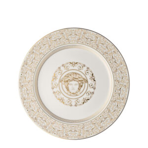 ive-farfor-ru-media-catalog-product-r-o-rosenthal-medusa-gala-19325-403635-10230-1000x1000