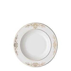 ive-farfor-ru-media-catalog-product-r-o-rosenthal-medusa-gala-19325-403635-10322-1000x1000