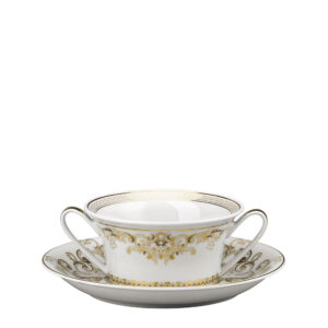 ive-farfor-ru-media-catalog-product-r-o-rosenthal-medusa-gala-19325-403635-10420-1000x1000