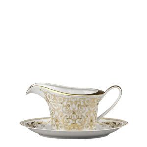ive-farfor-ru-media-catalog-product-r-o-rosenthal-medusa-gala-19325-403635-11622-1000x1000