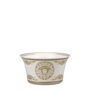 ive-farfor-ru-media-catalog-product-r-o-rosenthal-medusa-gala-19325-403635-13110-1000x1000