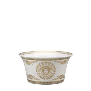 ive-farfor-ru-media-catalog-product-r-o-rosenthal-medusa-gala-19325-403635-13120-1000x1000