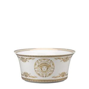 ive-farfor-ru-media-catalog-product-r-o-rosenthal-medusa-gala-19325-403635-13130-1000x1000