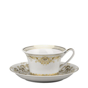 ive-farfor-ru-media-catalog-product-r-o-rosenthal-medusa-gala-19325-403635-14640-1000x1000
