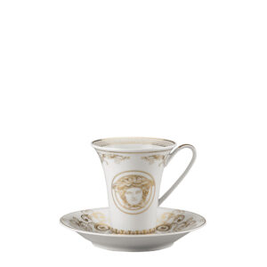ive-farfor-ru-media-catalog-product-r-o-rosenthal-medusa-gala-19325-403635-14740-1000x1000
