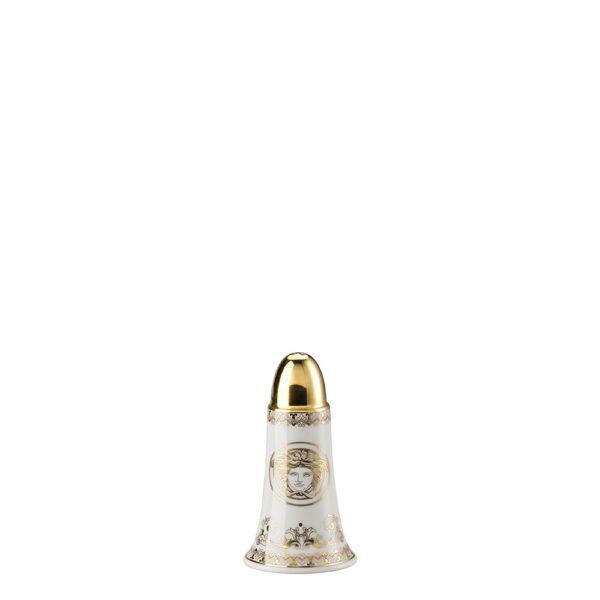 ive-farfor-ru-media-catalog-product-r-o-rosenthal-medusa-gala-19325-403635-15030-1000x1000