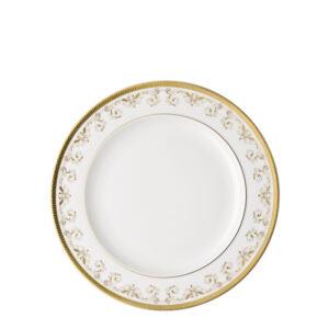 ive-farfor-ru-media-catalog-product-r-o-rosenthal-medusa-gala-19325-403636-10227-1000x1000